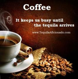 coffee, tequila, tequila brands