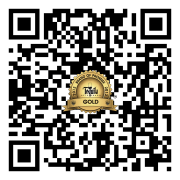 anejo gold qrcode