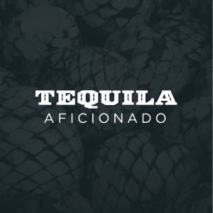 tequila aficionado, news, newsletter