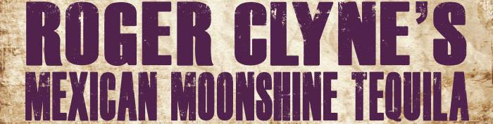 Falling Under the Spell of Roger Clyne's Mexican Moonshine Tequila