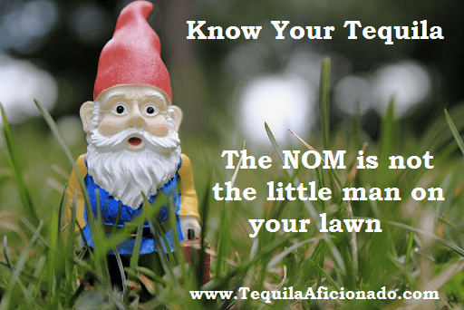 nom list, tequila, gnome list