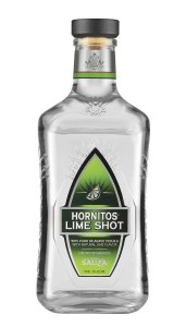 Lime Shot Bottle Image, hornitos lime shot, tequila, recipe