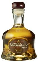 mexican moonshine anejo, roger clyne, peacemakers, tequila,