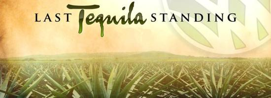 Last Tequila Standing | Found on the Cutting Room Floor http://wp.me/p3u1xi-4n4