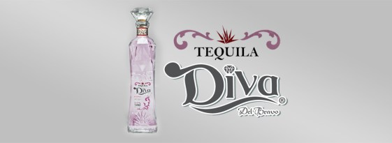 diva tequila, del bravo, test kitchen, tequila aficionado, recipe, orange, cranberry tequila, scone