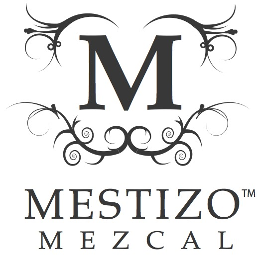 Mestizo Mezcal–A Perfect Convergence of Cultures