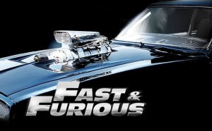 Fast and Furious, agave spirits