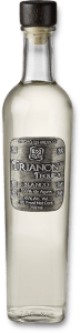 blanco, trianon blanco, tequila, review