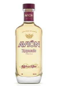 avion-tequila-reposado-2013a