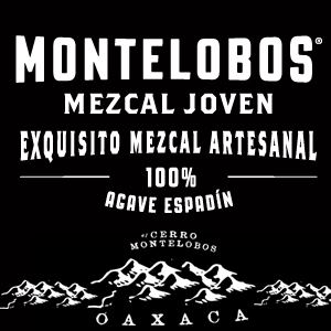 The Montelobos Mezcal Project
