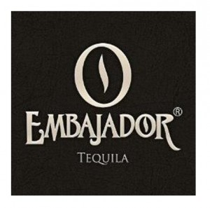 Embajador Tequila, premium, reposado, review, coomes