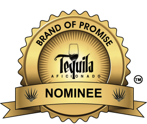 Announcing the 2017 Tequila Aficionado Brands of Promise Nominees https://wp.me/p3u1xi-5ni