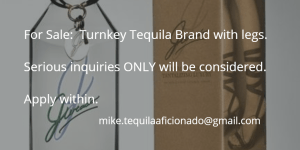 Tequila Trends in the First Half of 2017 https://wp.me/p3u1xi-57q