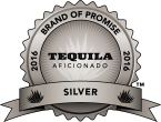 2016 Brands of promise awards for Ready to Drink, Mezcal, Mezcal Legacy, Legacy Gateway Mezcal, Mezcal Packaging http://wp.me/p3u1xi-4Lv