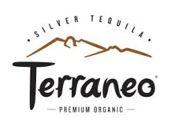 Sipping Off the Cuff | Terraneo Tequila Organic Silver http://wp.me/p3u1xi-5bO