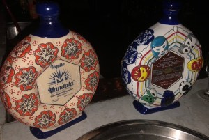 Tequila Mandala Dinner at Mercado https://wp.me/p3u1xi-69P
