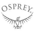 Osprey - Aventura