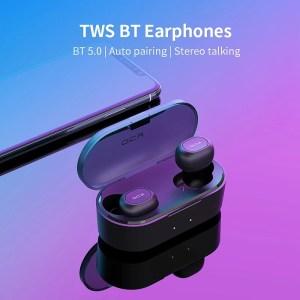 19525505991379339722 300x300 - Audifonos Bluetooth QCY QS2 5.0 Audio de Alta Calidad