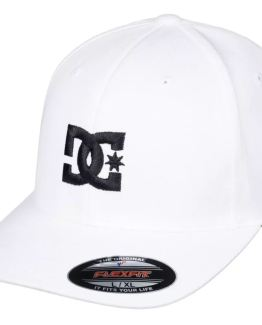Gorra Cap Star 2 DC SHOES