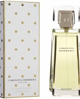 CAROLINA HERRERA CAROLINA HERRERA 100 ML