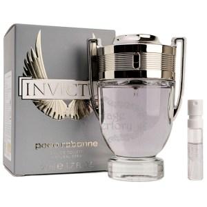 Paco Rabanne Invictus Mens Perfume Cologne Fragrance Eau De Toilette Parfum 100ml 03 300x300 - Paco_Rabanne_Invictus_Mens_Perfume_Cologne_Fragrance_Eau_De_Toilette_Parfum_100ml_03