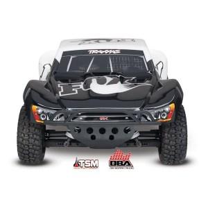 slash vxl 110 rtr 2wd short course truck fox racing 1 300x300 - slash-vxl-110-rtr-2wd-short-course-truck-fox-racing (1)