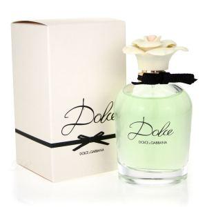 dolce gabbana dolce eau de perfume spray 75ml 300x300 - dolce-gabbana-dolce-eau-de-perfume-spray-75ml