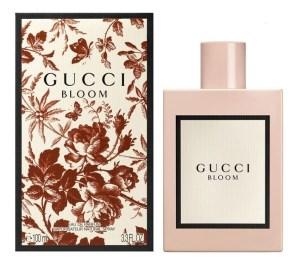 gucci bloom eau de parfum 100 ml dama D NQ NP 846073 MLM31225082550 062019 F 300x267 - gucci-bloom-eau-de-parfum-100-ml-dama-D_NQ_NP_846073-MLM31225082550_062019-F
