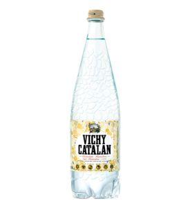 VichyCatalan 262x300 - VichyCatalan