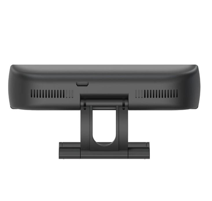 Camara web QUANJING DSS-1 para Computadora de escritorio y Laptop 1080p 30FPS