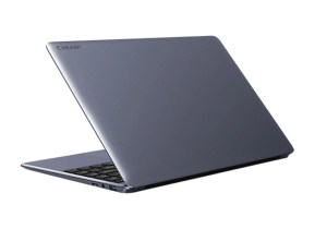 Chuwi Herobook Pro 14.1 Intel 8GB 4 300x210 - Chuwi_Herobook_Pro_14.1_Intel_8GB_4