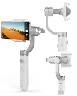 Gimbal Estabilizador Xiaomi Mijia SJYT01FM 3 Axis