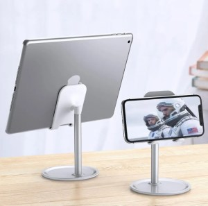 Soporte Floveme para Tableta y Celular 1.5 Pulgadas para Iphone Ipad Samsung 300x297 - Soporte_Floveme_para_Tableta_y_Celular_1.5_Pulgadas_para_Iphone_Ipad_Samsung