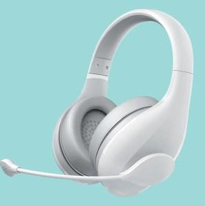 Xiaomi Bluetooth Headphone K Song Noise Cancelling con Microfono 4 298x300 - Xiaomi_Bluetooth_Headphone_K-Song_Noise_Cancelling_con_Microfono_4