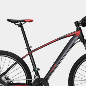 Xiaomi Youpin Forever R06 9 Bicicleta Montana 4 300x300 - Xiaomi_Youpin_Forever_R06-9_Bicicleta_Montana_4