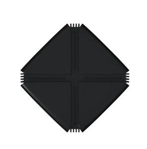 Xiaomi router AX1800 WiFi 6 3 296x300 - Xiaomi_router_AX1800_WiFi_6_3