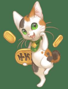 favpng japan cat maneki neko luck bsm9ht4Q 229x300 - favpng_japan-cat-maneki-neko-luck_bsm9ht4Q