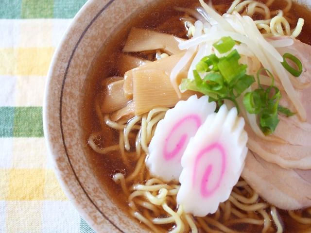 ロカボのための低糖質麺!常温保存可能なおススメ通販商品3選!