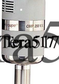 Ручной миксер CMP 350 V.V. Robot-Coupe