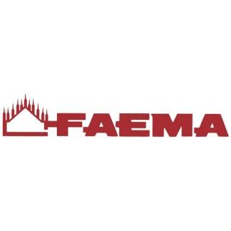 Запчасти и комплектующие к оборудованию FAEMA.