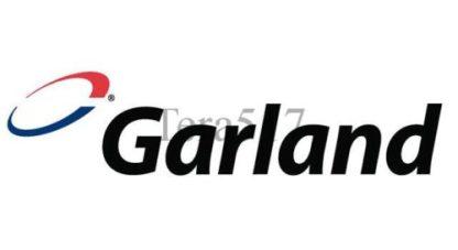 Запчасти и комплектующие к оборудованию GARLAND.