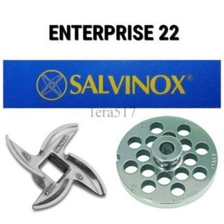 Enterprise 22