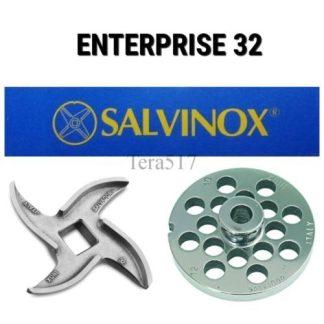 Enterprise 32