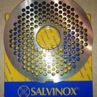 Решетка 4.5 мм B 98 UNGER SALVINOX
