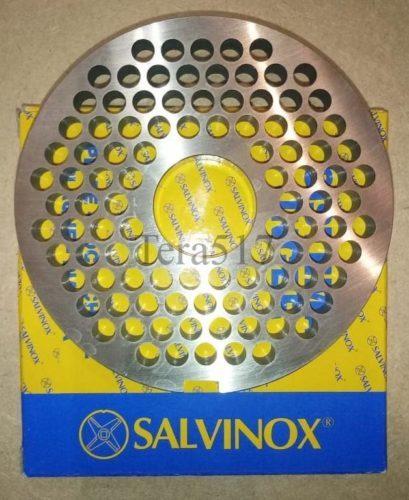 Решетка 6 мм B 98 UNGER SALVINOX SALVADOR