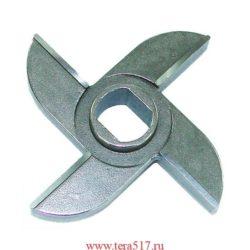Нож МИМ-600 с буртом