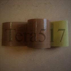 Тефлоновая лента для вакуумного упаковщика 50 мм