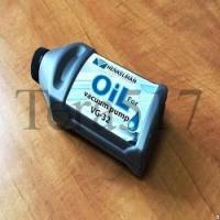 Масло для вакуумного упаковщика VG 32
