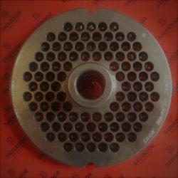Решетка Salvinox Enterprise 42 (8mm)