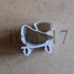 Уплотнитель CV114-Sm Полаир (Polair)
